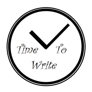 500px-Clock_simple