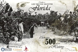 ArchivesMonthPoster500